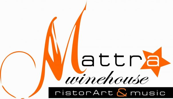 Mattra Winehouse