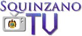 Squinzano.TV